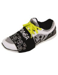 ZUMBA SHOES FOR MEN | BEST SHOES FOR